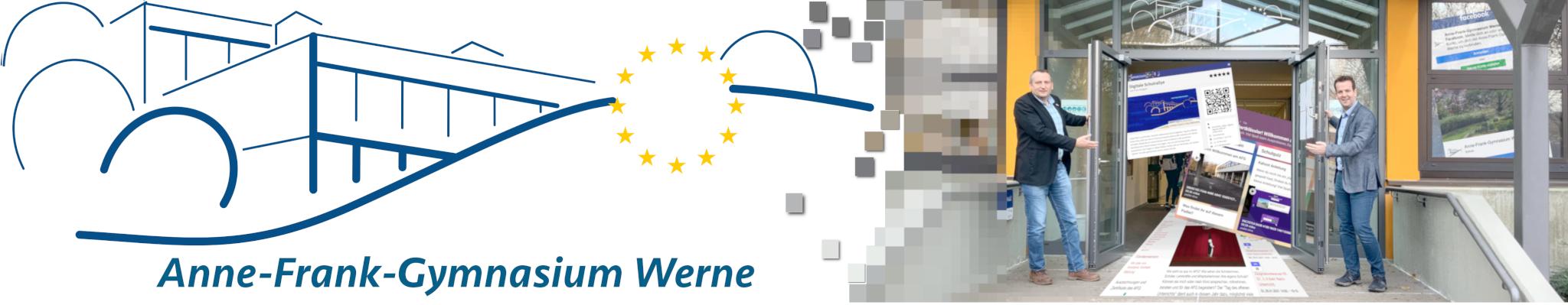 AFG Werne
