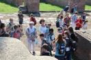 Jgst. 5-9 in Ostia Antica und am Pool_5