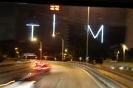 Lichterfahrt durch das abendliche Rom_5