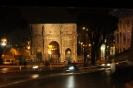 Lichterfahrt durch das abendliche Rom_6