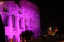 Lichterfahrt durch das abendliche Rom_7