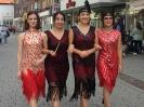Tanzcafe der Q2-Geschichtskurse zum Tag des offenen Denkmals_12