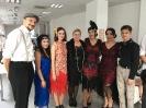 Tanzcafe der Q2-Geschichtskurse zum Tag des offenen Denkmals_1
