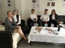 Tanzcafe der Q2-Geschichtskurse zum Tag des offenen Denkmals_3