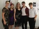 Tanzcafe der Q2-Geschichtskurse zum Tag des offenen Denkmals_5