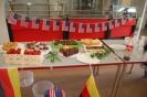 Unsere Gäste aus Amerika und Polen 2016 zu Besuch_5