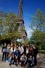 Austauschschüler in Frankreich_4
