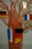 November 2014: Bailleul-Schüler in Werne zu Gast_3