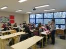 Unsere Schülergruppe in Frankreich_3
