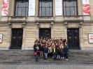 Schülergruppe des AFG in Bailleul und Lille Nov. 2108_2