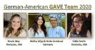 GAVE 2021 - virtueller Austausch mit Kentucky_1