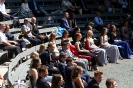 Abiturentlassfeier am 26.6.2021, Freilichtbühne Werne_19