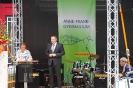 Abiturentlassfeier am 26.6.2021, Freilichtbühne Werne_23