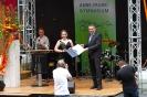 Abiturentlassfeier am 26.6.2021, Freilichtbühne Werne_24