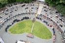 Abiturentlassfeier am 26.6.2021, Freilichtbühne Werne_3