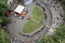 Abiturentlassfeier am 26.6.2021, Freilichtbühne Werne_5
