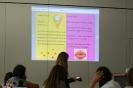 Parteichef Christian Lindner informiert sich am AFG über den Unterricht mit iPads_22
