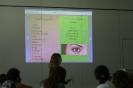 Parteichef Christian Lindner informiert sich am AFG über den Unterricht mit iPads_24