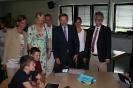Parteichef Christian Lindner informiert sich am AFG über den Unterricht mit iPads_4