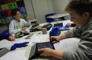 Methodentage iPad für Klasse 5 am 10. und 11. Dezember 2014_7