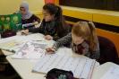 Europa-Projekttag der Klassen 7 am 28.1.2015_2