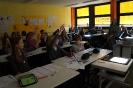 Europa-Projekttag der Klassen 7 am 28.1.2015_6