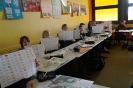 Europa-Projekttag der Klassen 7 am 28.1.2015_8