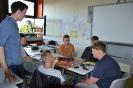Eindrücke von den verschiedenen Projekten bei Europa-Projekttag am 05.07.2019_13