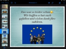 Europa-Projekttag 7er 2020