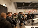 Fahrt des Leistungskurs Geschichte nach Berlin 2019_6