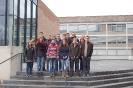Oberstufenschüler in Meschede Febr.2016_1
