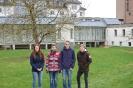 Oberstufenschüler in Meschede Febr.2016_2