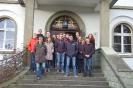 Oberstufenschüler in Meschede Febr.2016_3