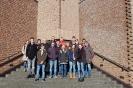 Oberstufenschüler in Meschede Febr.2016_7