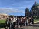 Studienfahrt der Q2 nach Berlin 2020_1