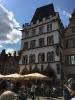 Trier-Fahrt der EF im Mai 2019 - Fotoserie 2_10