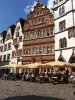 Trier-Fahrt der EF im Mai 2019 - Fotoserie 2_11