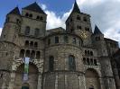 Trier-Fahrt der EF im Mai 2019 - Fotoserie 2_14