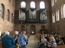 Trier-Fahrt der EF im Mai 2019 - Fotoserie 2_23
