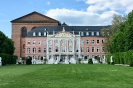Trier-Fahrt der EF im Mai 2019 - Fotoserie 2_26
