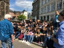 Trier-Fahrt der EF im Mai 2019 - Fotoserie 2_2