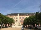 Trier-Fahrt der EF im Mai 2019 - Fotoserie 2_30
