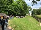 Trier-Fahrt der EF im Mai 2019 - Fotoserie 2_56