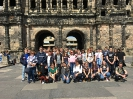 Trier-Fahrt der EF im Mai 2019 - Fotoserie 2_5