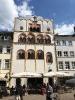 Trier-Fahrt der EF im Mai 2019 - Fotoserie 2_7