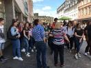 Trier-Fahrt der EF im Mai 2019 - Fotoserie 2_8