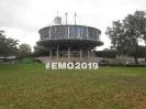Besuch auf der Messe EMO 2019_6