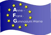 AFG in und mit Europa
