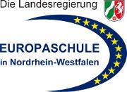 Europaschule in NRW